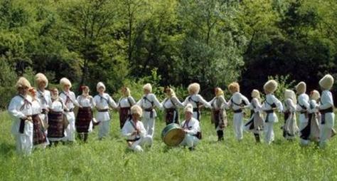 Romani-din-Serbia