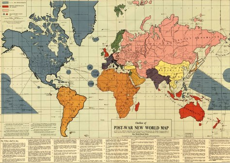 Gomberg-NWO-map