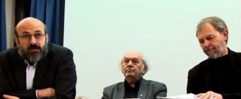 Stanga-Virgiliu Gheorghe-centru-Pavel Chirila-dreapta-Andrei Darlau