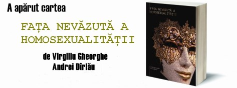 cartea_fata_nevazuta_slider